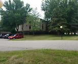 Bryantwood Apartments, Buffalo, MN