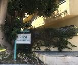 2724 Abbot Kinney Blvd, Venice, CA