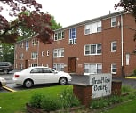 Grandview Court, 07206, NJ