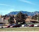 Verde Meadows, Stratmoor Hills, Stratmoor, CO