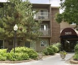 At Home Apartments-Plymouth, 55447, MN
