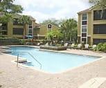 Hidden Palms, Lutz, FL