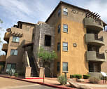 Cibola Vista Timeshare Apartments (PHASE 3A )- RESORT AND SPA, The Village at Vistancia, Peoria, AZ