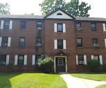 Raven Hill Apartments, 07631, NJ
