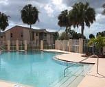 Coral Palms Apartments, Naples, FL