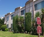 Villa Northgate, Chatsworth, CA