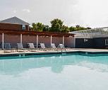 view of pool, Georgetown Of Kettering