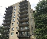 Imperial House Apartments, Fort Lee, NJ