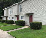 Pinegate Apartments, Aulander, NC