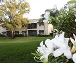 Bocage Village Apartments, 32812, FL