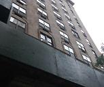 The Greystone, PS 084 Lillian Weber, Manhattan, NY