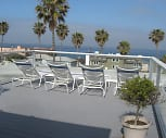 Royal Towers Apartments, Redondo Beach, CA