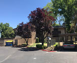 Grouse Run, Stockton, CA