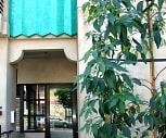The Worchell, Helen Bernstein Senior High School, Hollywood, CA