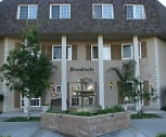 Brookvale Chateau Apartments, Newark, CA