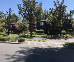 HARBOR ISLE, Bear Creek High School, Stockton, CA
