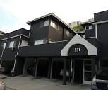 Westwood Plaza Apartments, 90095, CA