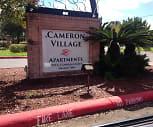 Cameron Village, Lakeside, TX