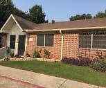 Sunny Ridge Retirement Community, Hurst, TX