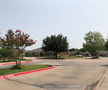 Autumn Oaks Of Corinth, Corinth, TX