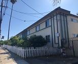 2000 36th Ave, Fruitvale, Oakland, CA