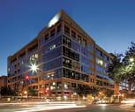 800J Lofts, Sacramento, CA