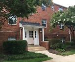 East Falls Apartments, 22205, VA
