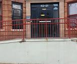 Post Street Apartments, 10705, NY