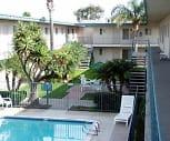 Preview, Garden View Apartments