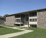 Anchor Bay Apartments, Port Huron, MI