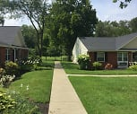 Ashland Terrace, 41102, KY