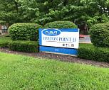 Hylton Point Ii Apartments, Cool Valley, MO
