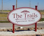 Trails of Garden City, 67846, KS