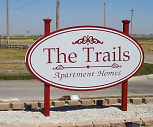 Trails of Garden City, Holcomb, KS