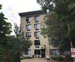 J.R. Polly Lineweaver & Lineweaver Annex, Downtown Harrisonburg, Harrisonburg, VA