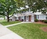 Kent Farm Apartment Homes, East Providence, RI