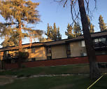 Woodbridge Apts, Sunnyside, Fresno, CA