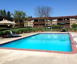 Creekview Place, Rohnert Park, CA