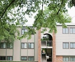 Landmark Village Apartments, Xenia, OH