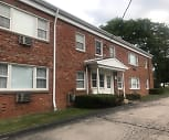 Colony House Apartments, Mayfield Heights, OH