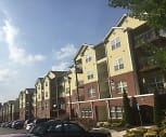 Heritage Gardens Apartment Homes, Habersham Central High School, Mount Airy, GA
