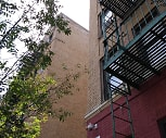 24 Thayer Street, IS 218 Salome Urena, Manhattan, NY