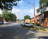 Northview Gardens Apartment Homes, Stanleytown, VA