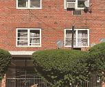 2 Dutch Ln, 10954, NY