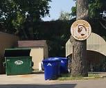 Eustis Apartments, St Anthony Park Elementary School, Saint Paul, MN