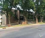 Carousel Apartments, Heritage E Stem Middle School, West Saint Paul, MN