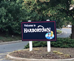 Harbortown Terrace, Staten Island, NY