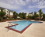 Falls Pointe at the Park, 27709, NC