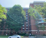 Marble Hall Apartments, 10709, NY