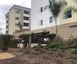 Calden Court Apartments, Montebello, CA